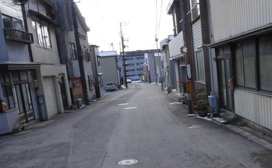 20171230110436 太田の通り w800 P1170311.jpg