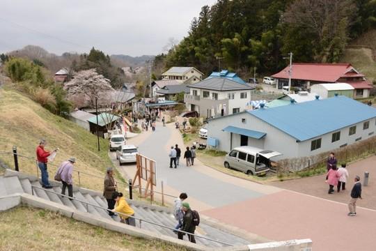 201804060947 滝桜城下町 w640 DSC_1013.jpg