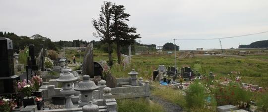 20120922102126 小泉墓から1 w1024 IMG_7129.jpg