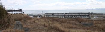 20160225 大谷海水浴場付近の宿舎 IMG_3071.jpg
