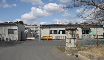 20160326 気仙沼中学校仮設 IMG_4325.jpg