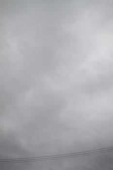 20160614 日面通過曇り h800 IMG_7150.jpg