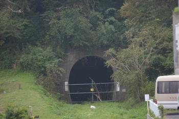 20160905 トンネルだった w800 DSC_0276.jpg