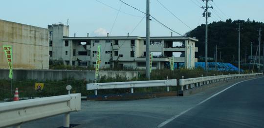 201610141543 気仙中学校旧校舎 w900 DSC01598.jpg
