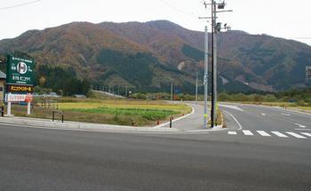 201610311143 秋田への道 w640 DSC02613.jpg