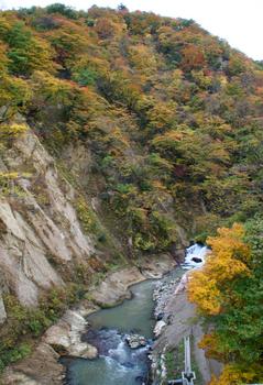 201610311149 渓谷の始まり h800 DSC02629.jpg