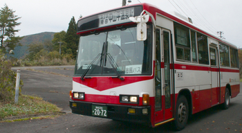 201610311219 市民バス w640 DSC02682.jpg