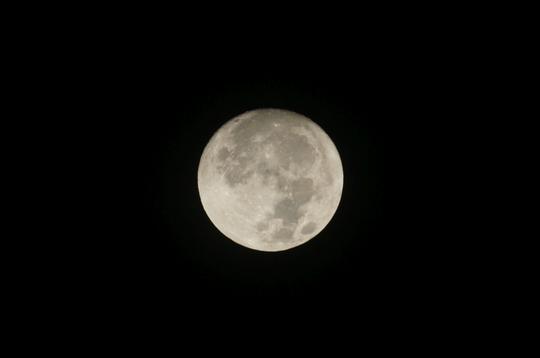 201611140130 Full Moon fi500mm lenz w1024 DSC03514.jpg