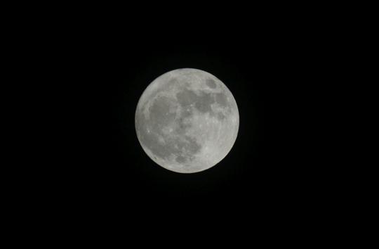 201611141837 super moon 色温度4000k w1024 DSC03790.jpg
