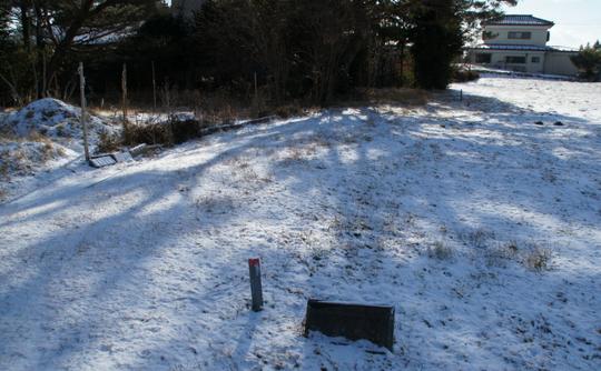 201702030910 小積雪 w800 DSC08178.jpg
