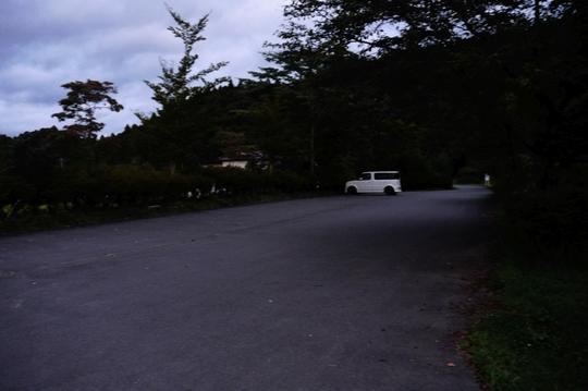 20170902181734 駐車場 w800 P1110930.jpg