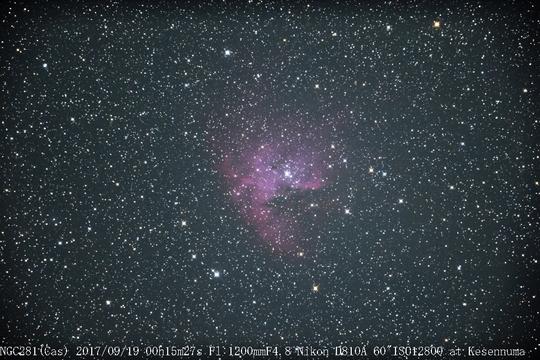 20170918241457 NGC281 w1024 DSC_0819.jpg
