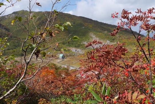 20170926111140 昭和湖見えず w1024 P1130273.jpg