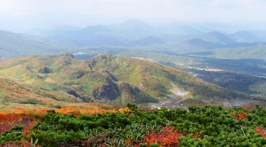 20170926131650 須川温泉 須川湖方面 w1024 P1130450.jpg