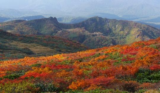 20170926143346 剣岳トゲ岩方面 w1024 P1130613.jpg