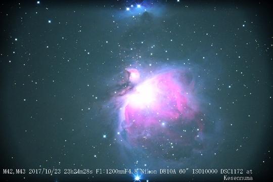 20171023232428 M42 M43 w1024 DSC_1172.jpg