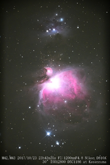 20171023234335 M42 M43 h1024 DSC_1186.jpg