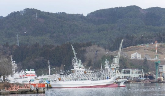 20171222134432 サンマ船 w800 P1170100.jpg