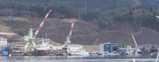 20171222134436 鹿折・浪板造船地帯 w1024 P1170101.jpg