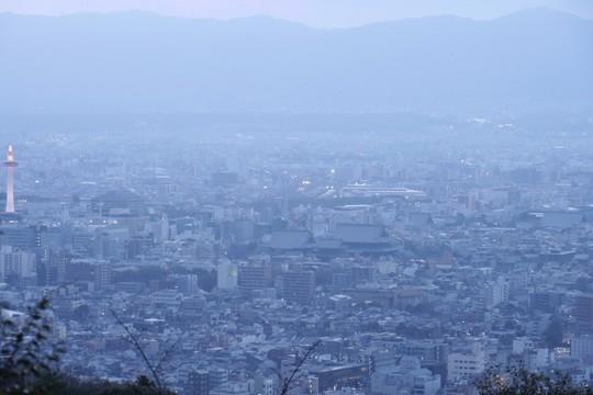 20180121172104 京都市街 w1024 P1180574.jpg