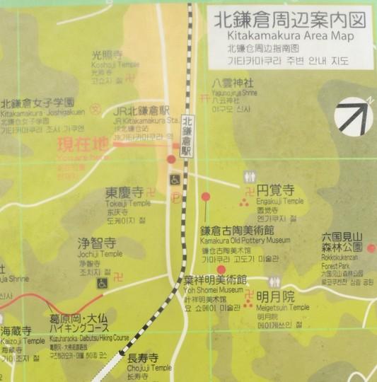 201802161111 北鎌倉案内図 w800 DSC_9914.jpg