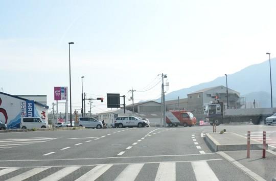 201807251602 呉市阿賀 DSC_1574.jpg