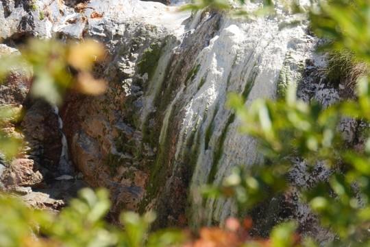 201809191130 濁流の滝 w1024 P1300916.jpg