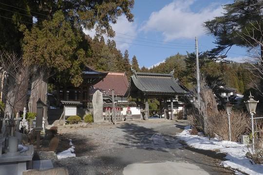 201901021112 興福寺山門前から w1024 P1370519.jpg