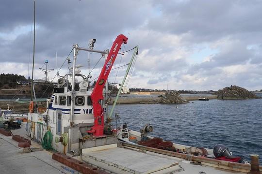 201901131443 漁船 W1024 P1380117.jpg
