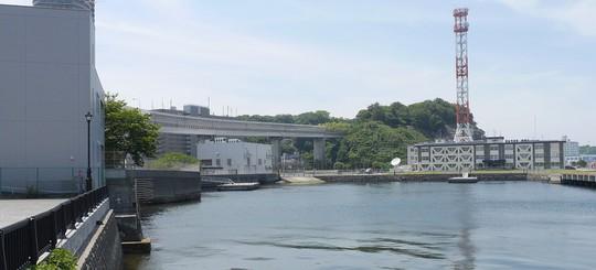 201905261244 横須賀本港左から w1024 P1480180.jpg