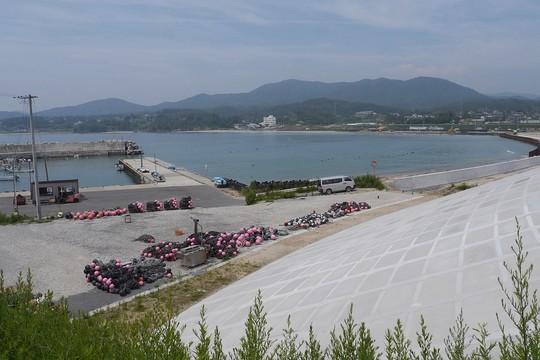 201908071109 大谷海岸東端漁港から w1024 P1540614.jpg