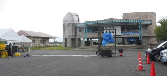 201908231538 胎内の天文館 w1280 P1550088.jpg
