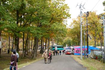 2101610311248 レストハウス入り口 鳴子峡中山平口バス停 640 DSC02739.jpg