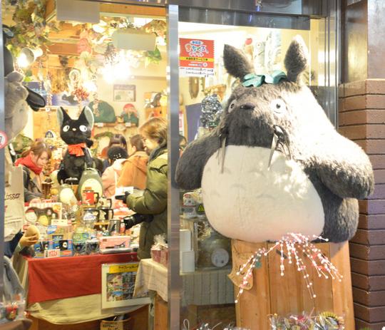 23 DEC 2016 21h43m -Mon Voisin Totoro- w800 DSC_3429.jpg