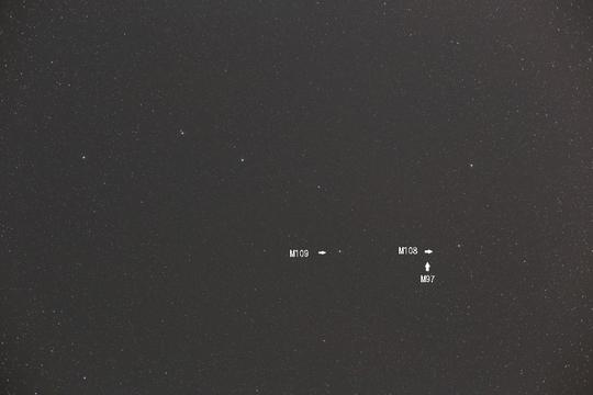 北斗七星 20140425231116 w1024印 IMG_0298.jpg