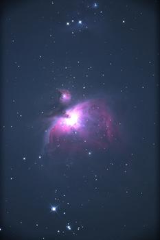 M42オリオン大星雲20160325200214 D250mmF6 full DSC_3553.jpg